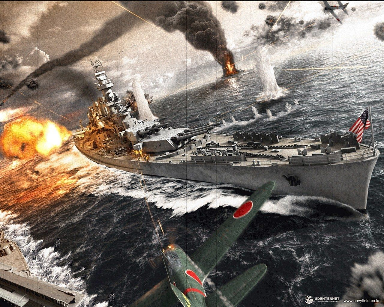 pinpatarky82 on patarky | navy ships, military art, navy