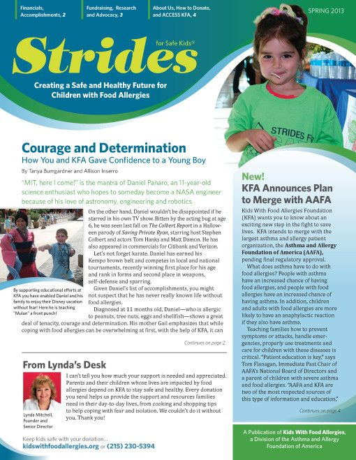 nonprofit newsletter work stuff pinterest layouts