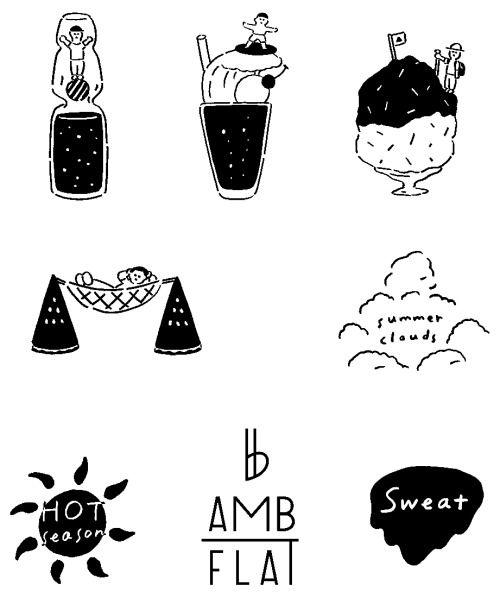 AMBIDEX co.,ltd.