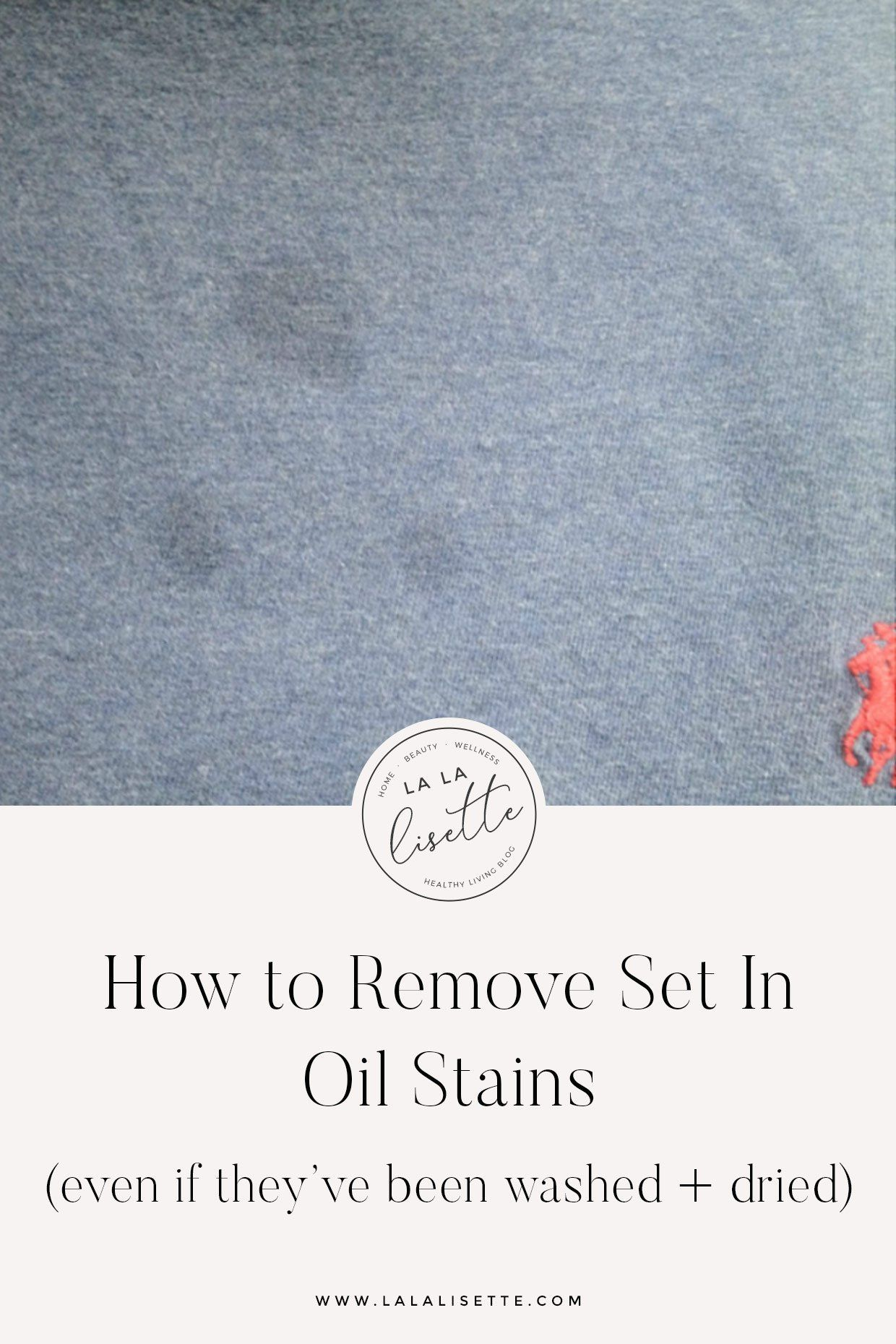 How To Get Set In Tomato Stains Out Of Clothes