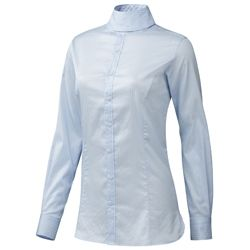 Womens Victory Vent Riding Shirt.