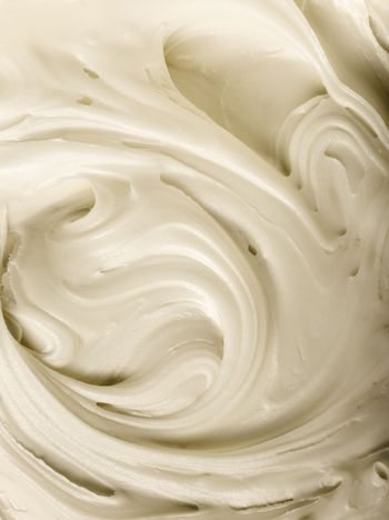 Try This Vegan Coconut Milk Frosting That Has Only