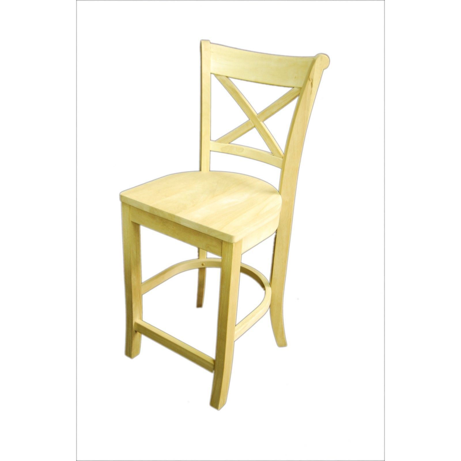 US $59.99 New in Home & Garden, Furniture, Bar Stools