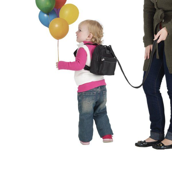 Jeep 3 In 1 Backpack Harness Amazon Baby Backpack Safety Jeep