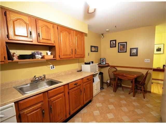 Great location for a 1 BR 1 Bath Unit in Blue Hill Commons   2 Blue Hill Commons # C, Orangeburg, NY 10962 - MLS/Listing # 550857