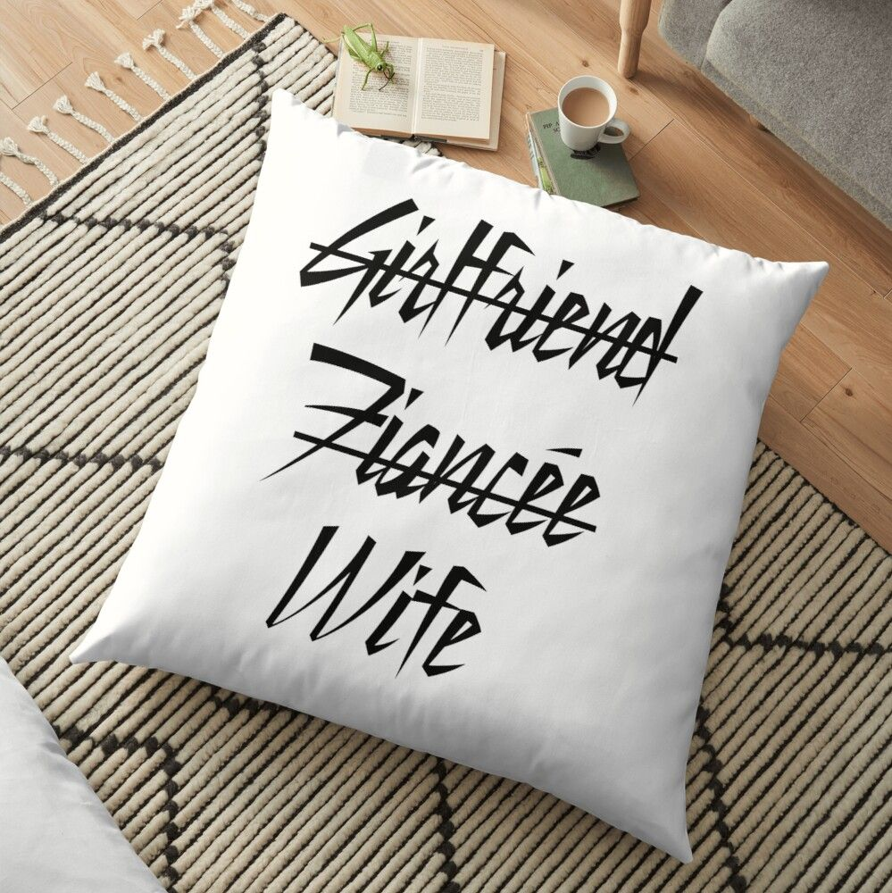 funny gifts for girlfriends dad