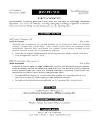 Image Result For Cv Format  Health And Fitness    Cv