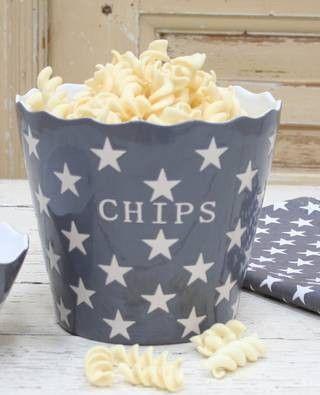 Chips kulho harmaa 16,90€, myös muut värit käyvät