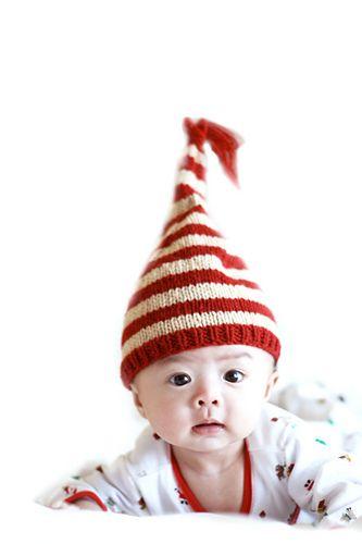 Pin By Rashiqua Holdman On Knitting Pinterest Elves Elf Hat And