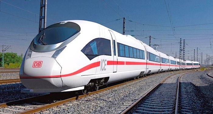 Deutsche Bahn 15 Euro eCoupon Gutschein 2018 für EON