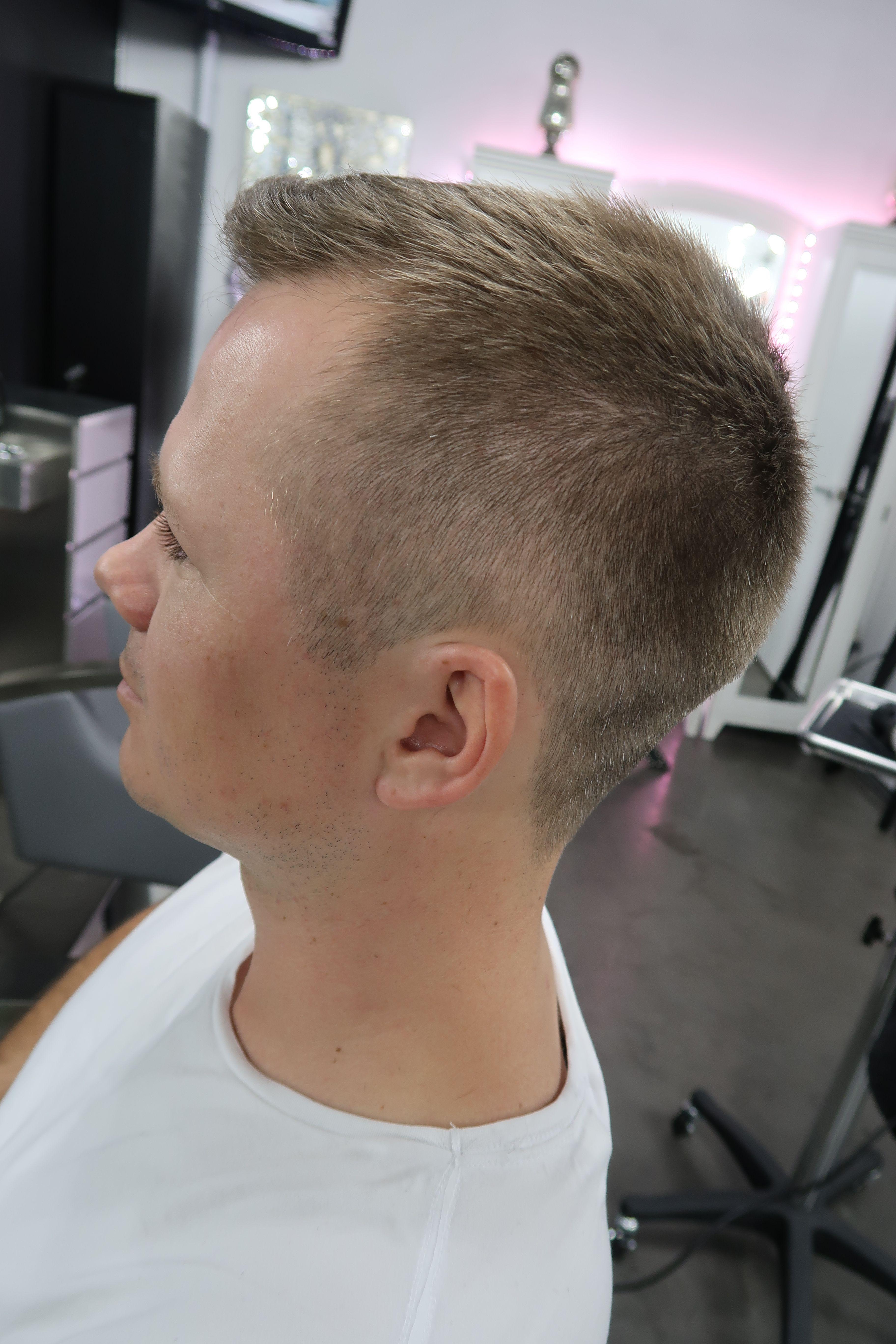 Pin on Beach Hair Salon Miami Beach, FL