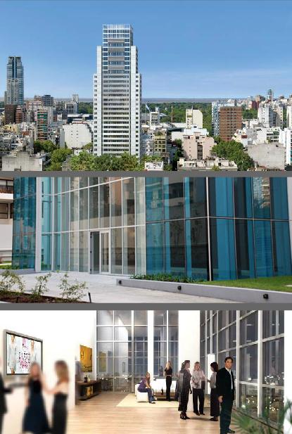 BodaTienda.com en Baires, Buenos Aires C.F.