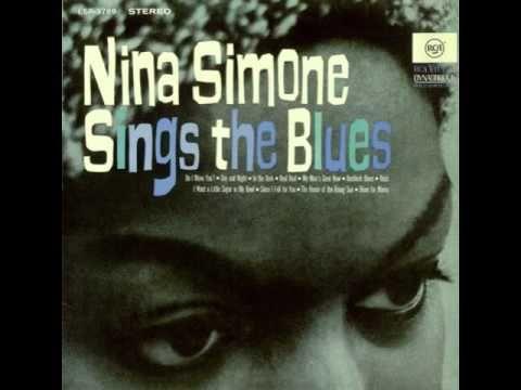 Câine de muzică pentru câini Album de casă Boogie Albume Blues, Wailers Band, png