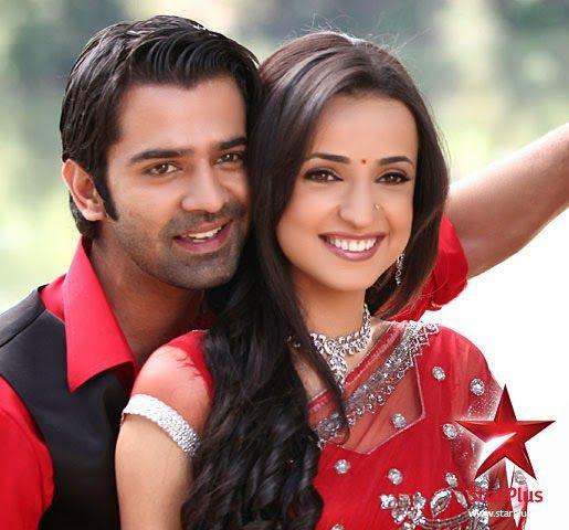 Arnav & Khushi Couple HD Wallpapers Free Download   love in