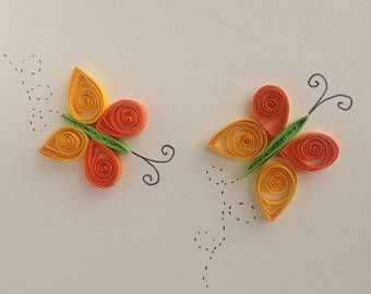 Image result for quilled sheep cards pics