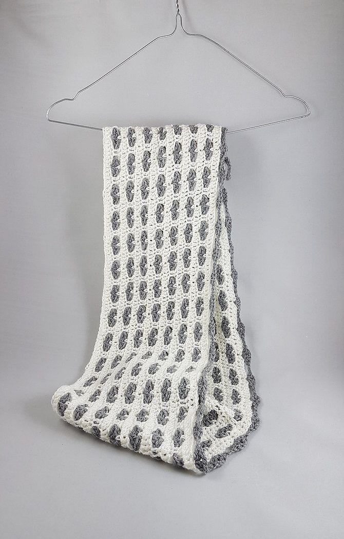 Jo\'s Crocheteria | Free Crochet Pattern ...