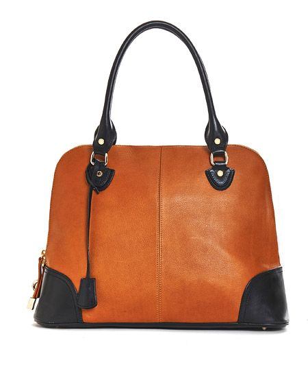 Danier : accessories : women : briefcases & laptop bags : |leather handbags all handbags 137010065|