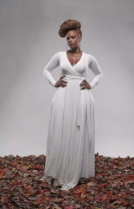 Designer Whitney Mero Onion In 2019 Dresses White