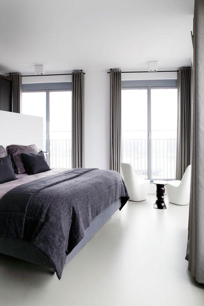 Piet Boon Styling by Karin Meyn | Amsterdam apartment, Piet Boon ...