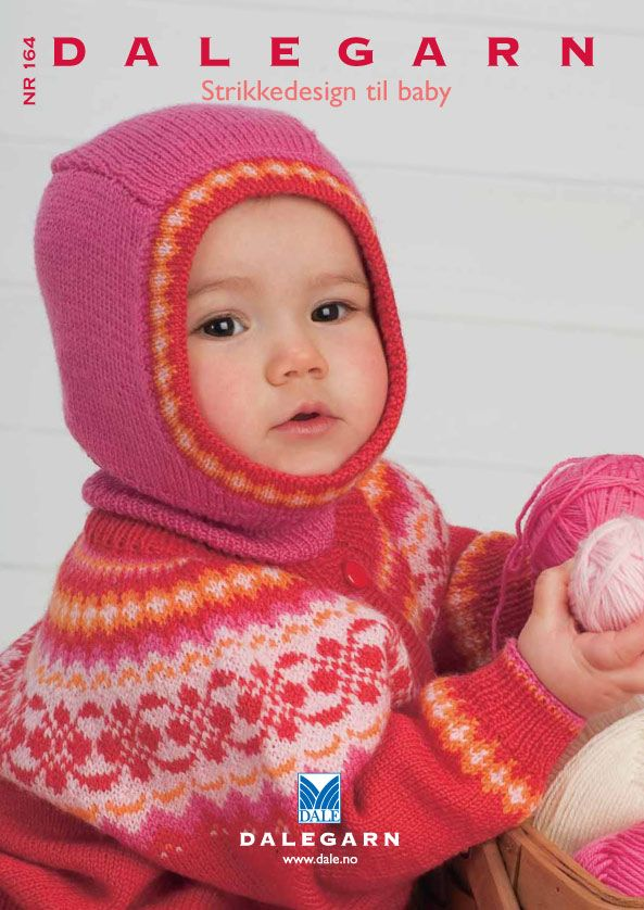 DG164 Baby