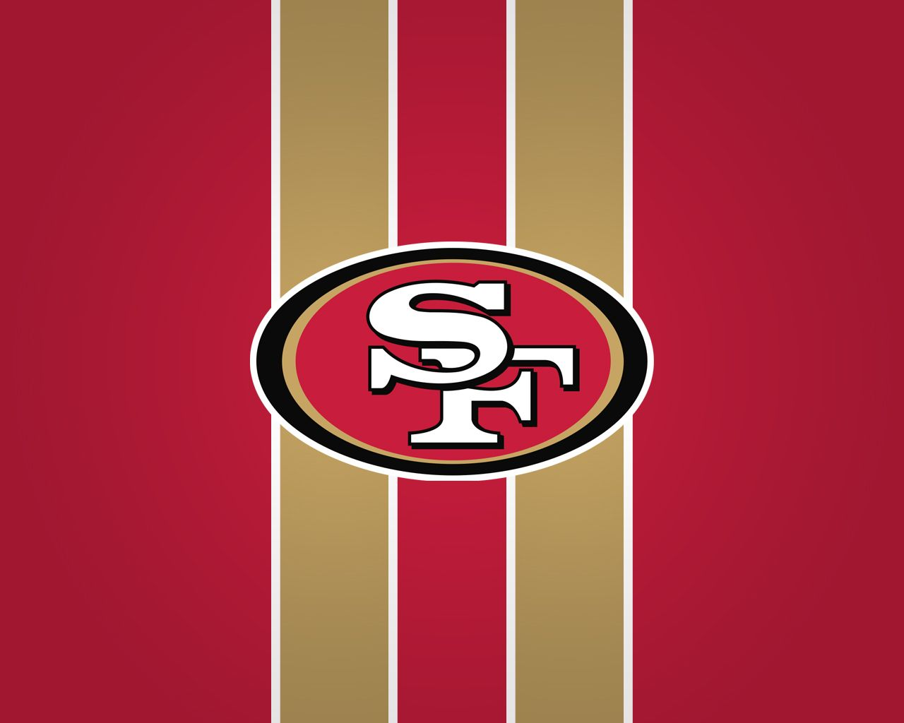 San Francisco 49ers NFL Wallpapers San Francisco 49ers