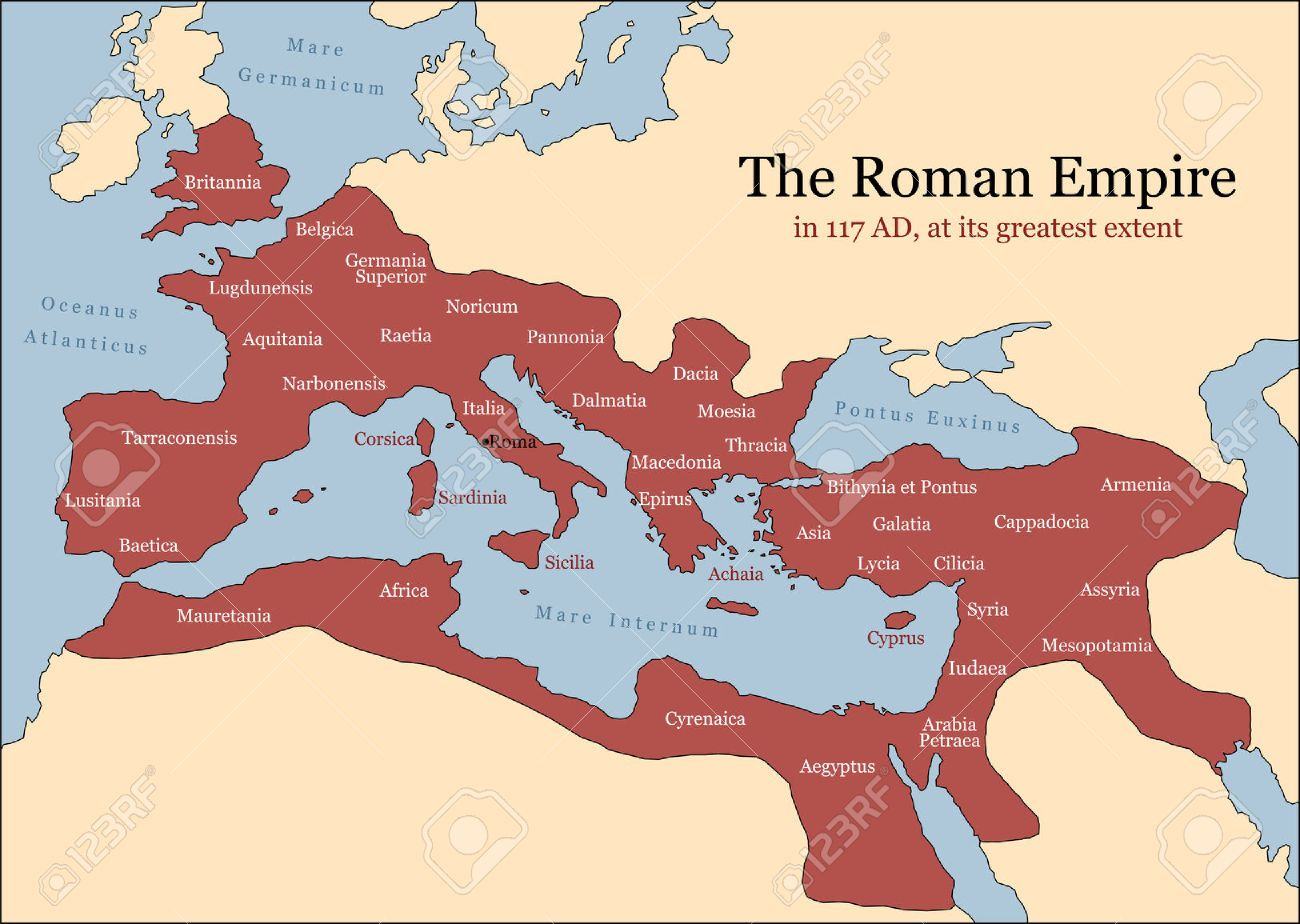 a look at the ancient roman empire and its governors Roman empire territory controlled by ancient rome the romans built up their empire through conquest or annexation between the 3rd century bc and the 3rd century ad by the time of augustus, a hierarchy of provinces had developed: some, considered public provinces, were administered by proconsular governors,.