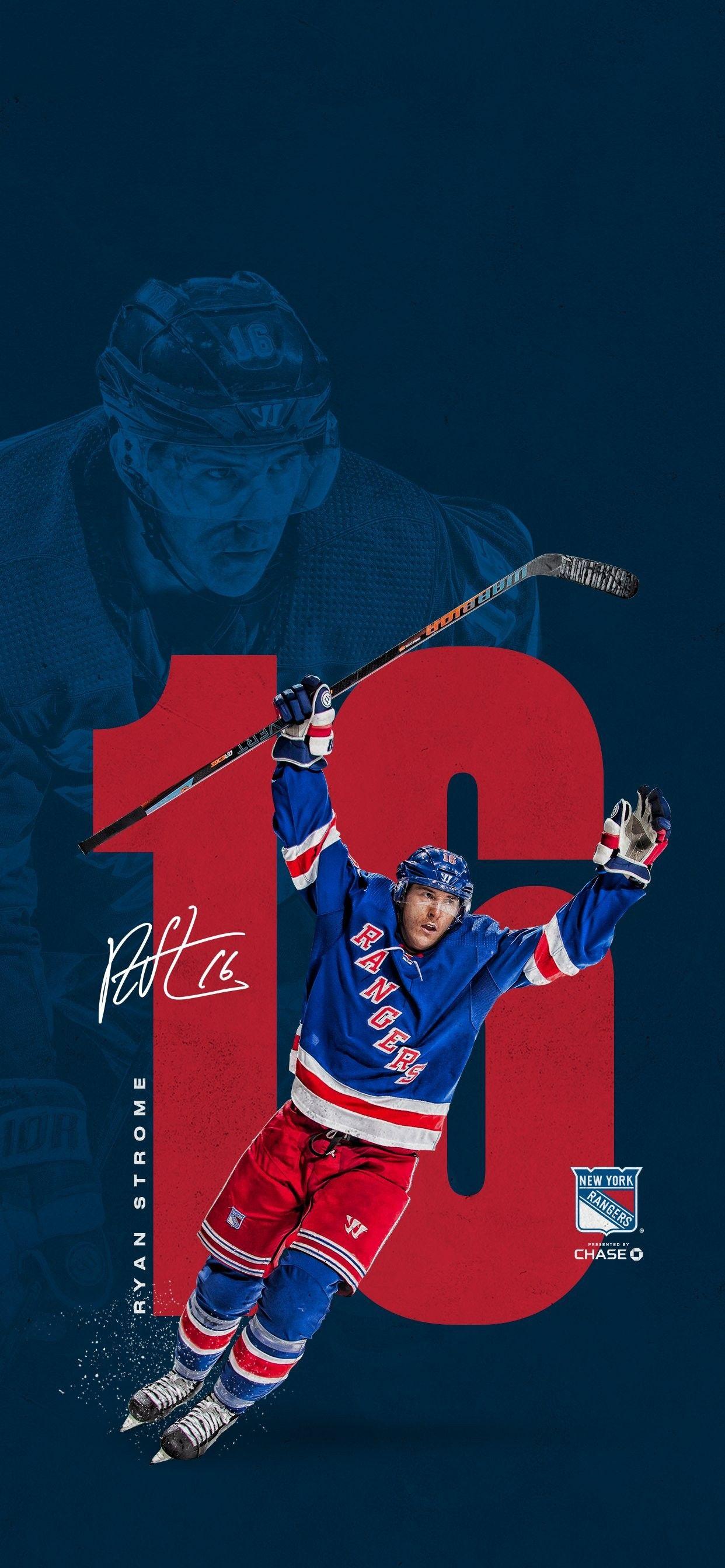 Pin By Joe On Sports In 2021 Hockey Wallpapers New York Rangers Hockey Wallpaper