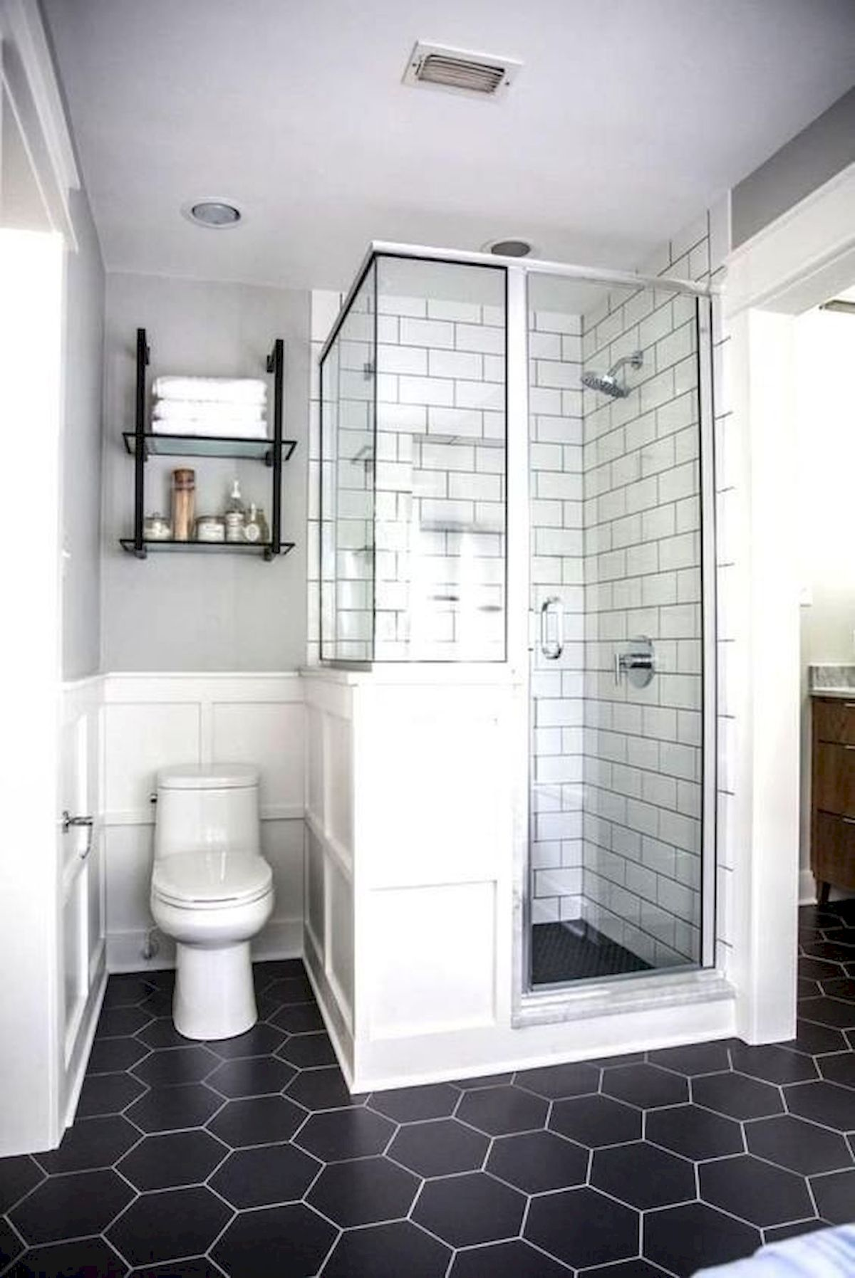 20 Small Bathroom Remodel On A Budget With Images Bathroom