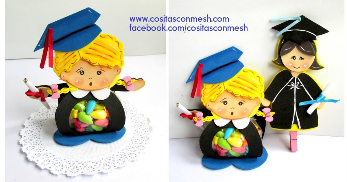 Regalos para niños de primaria en su graduación  aa29027e2b95