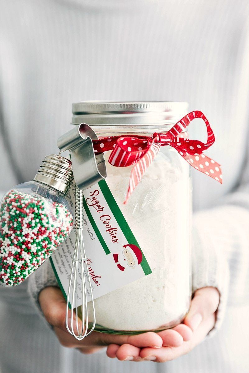 100 diy mason jar christmas gifts that are creative and thoughtful 100 diy mason jar christmas gifts that are creative and thoughtful solutioingenieria Images