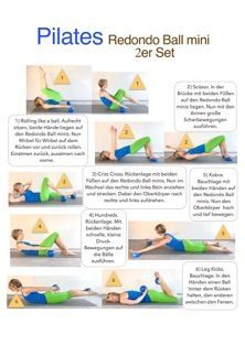 Trainingsdiagramme  - Fitness - #Fitness #Trainingsdiagramme
