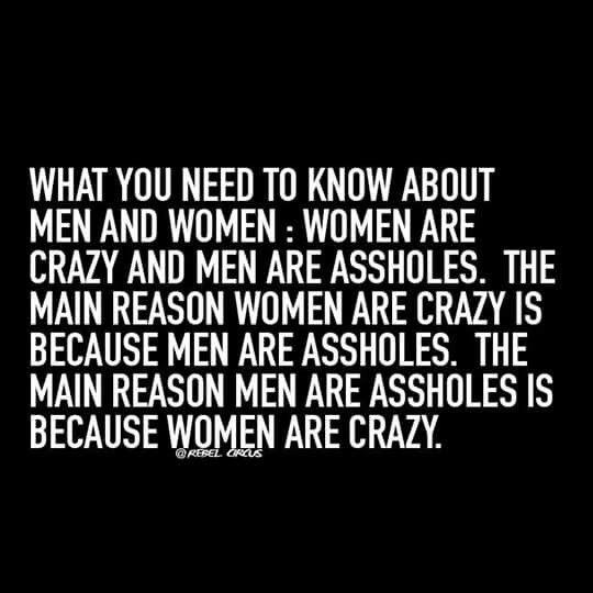 Women showing assholes