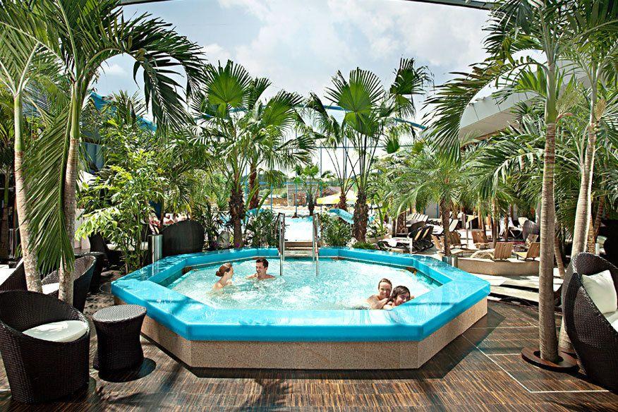 14 thermen wo fkk ein muss ist pools spas pinterest. Black Bedroom Furniture Sets. Home Design Ideas