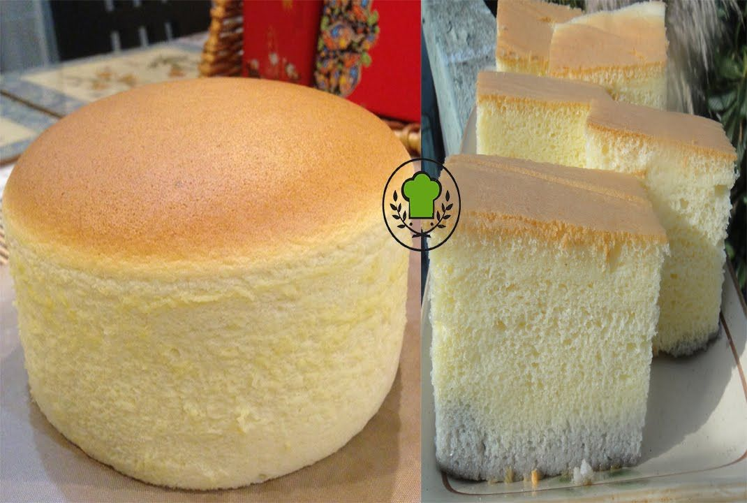 طريقة عمل الكيكة الاسفنجية الفرنسية بدون محسن ناجحة ومضبوطة Banana Cake Recipe Cake Recipes Yummy Food Dessert