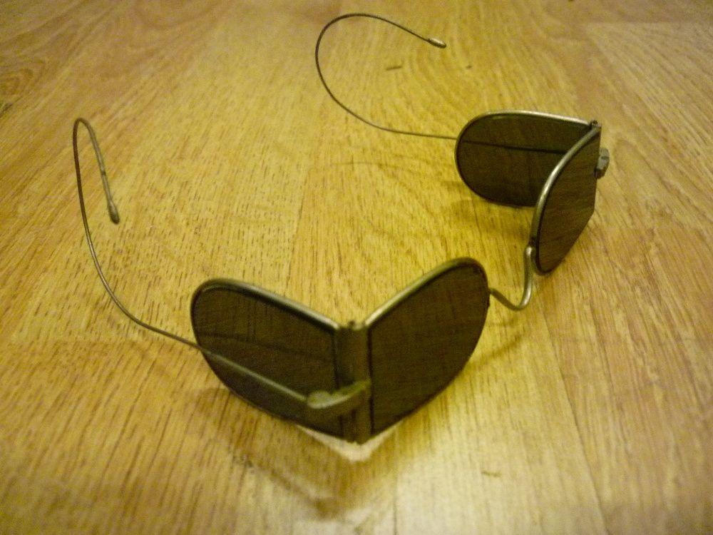 Invisible Man Glasses Invisible Man Mens Glasses