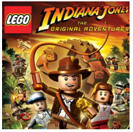 Lego Indiana Jones Ppsspp Android The Original Adventures Iso Indiana Jones The Original Indiana