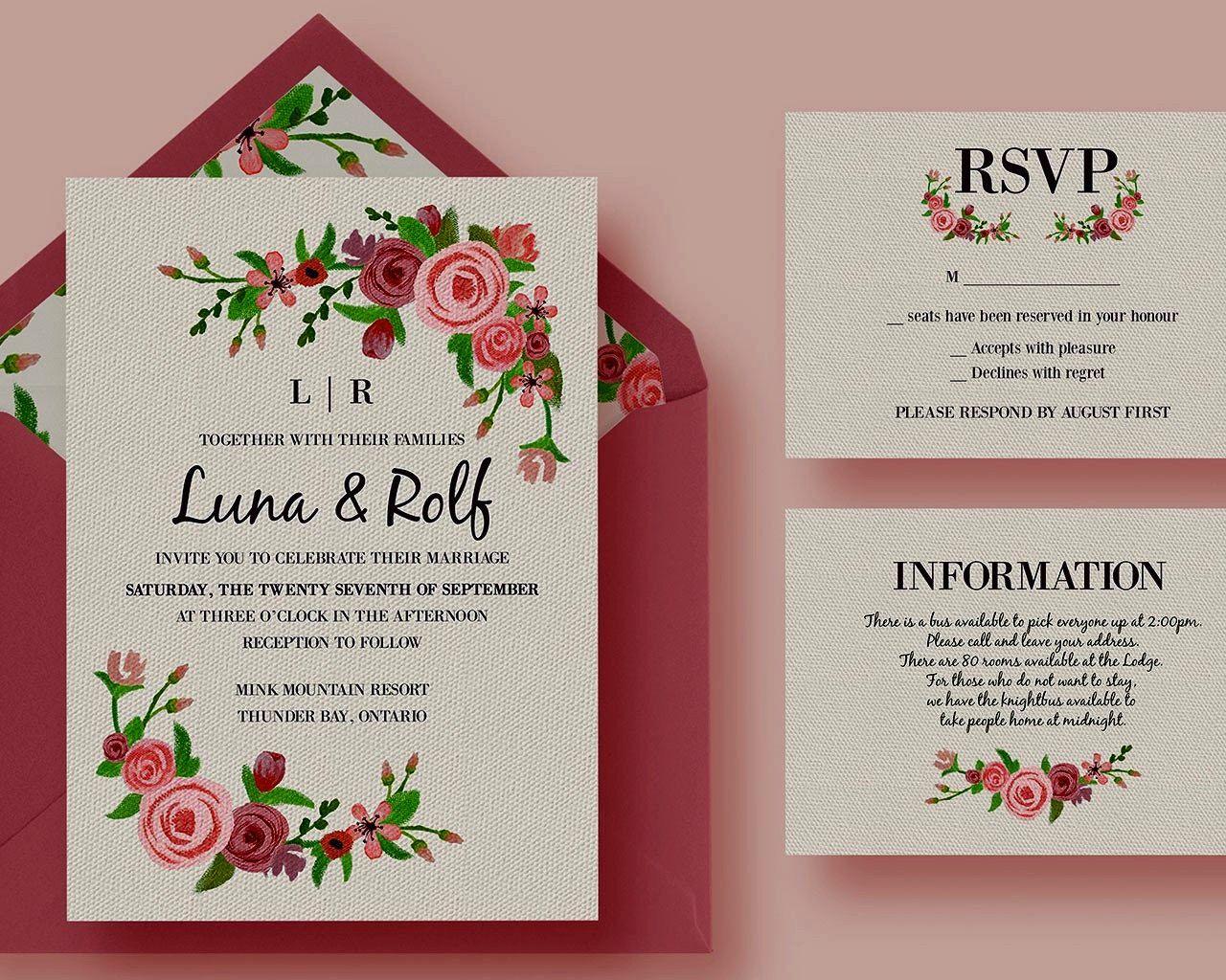 Creative Wedding Invitation Card Design Ideas In 2020 Create Wedding Invitations Creative Wedding Invitations Wedding Invitation Online Design