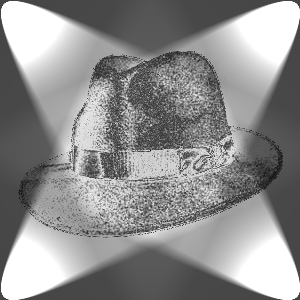 Tinfoil Fedora V 2 Ghost In The Machine Nbc News Local News