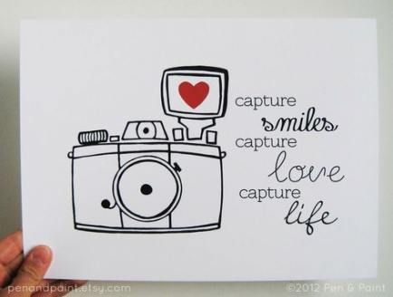 Photography love quotes cameras 21+ ideas for 2019 #photography #quotes