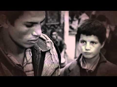 The Battle Of Algiers 1966 - directed by Pontecorvo https://www.youtube.com/watch?v=-RxNxboos9s