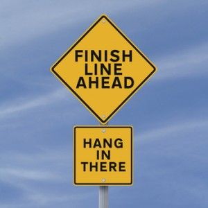 close to the finish line - Google Search