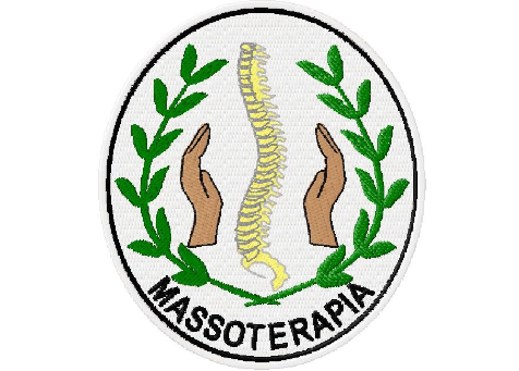 símbolos massoterapia - Pesquisa Google