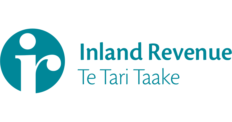 Getting An Ird On A Whv Bank Account Must Come First Online Taxes Tax Deductions Tax Refund
