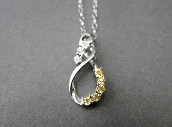 Holiday Vintage Diamond Necklace   Women s Necklace     diamondnecklacependant d2b4687c75