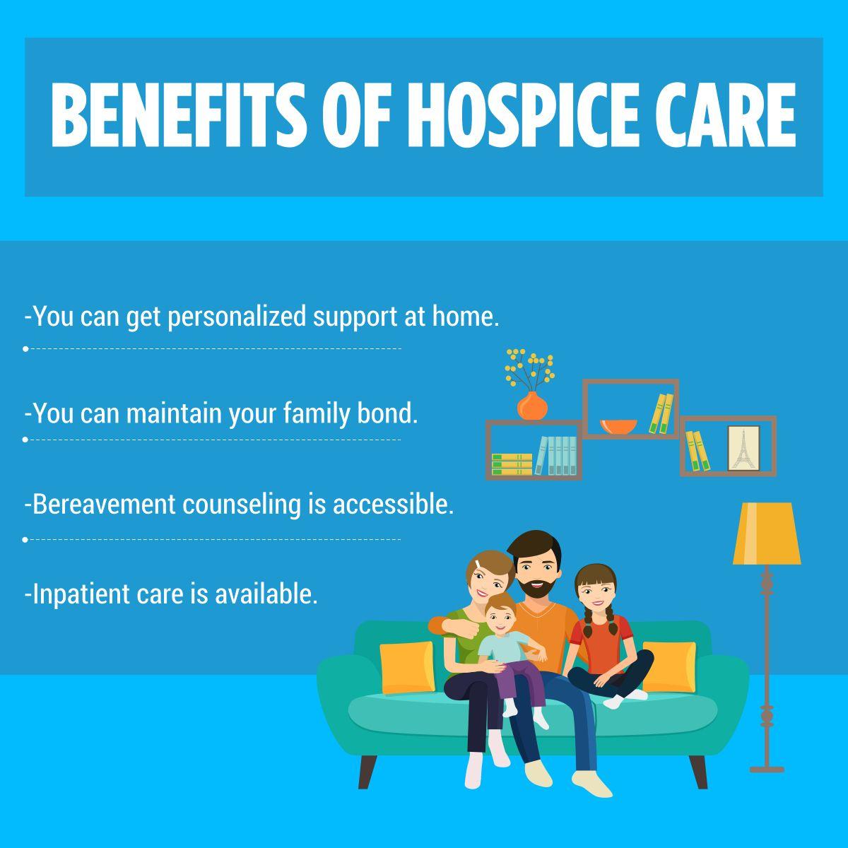 41++ Compassionate care home health and hospice fresno inspirations