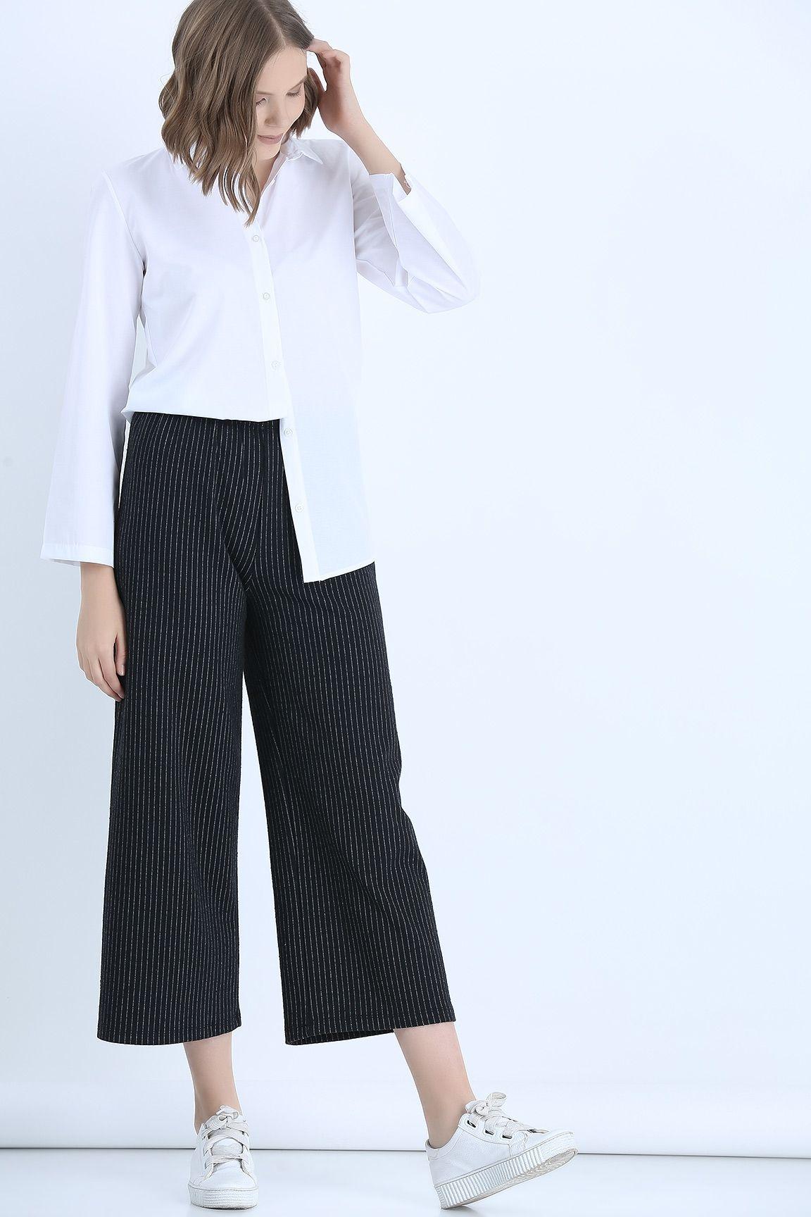 Kadin Gomlek Beyaz Gomlek Ve Kot Gomlek Modelleri Tozlu Com Kot Gomlek Gomlek Moda