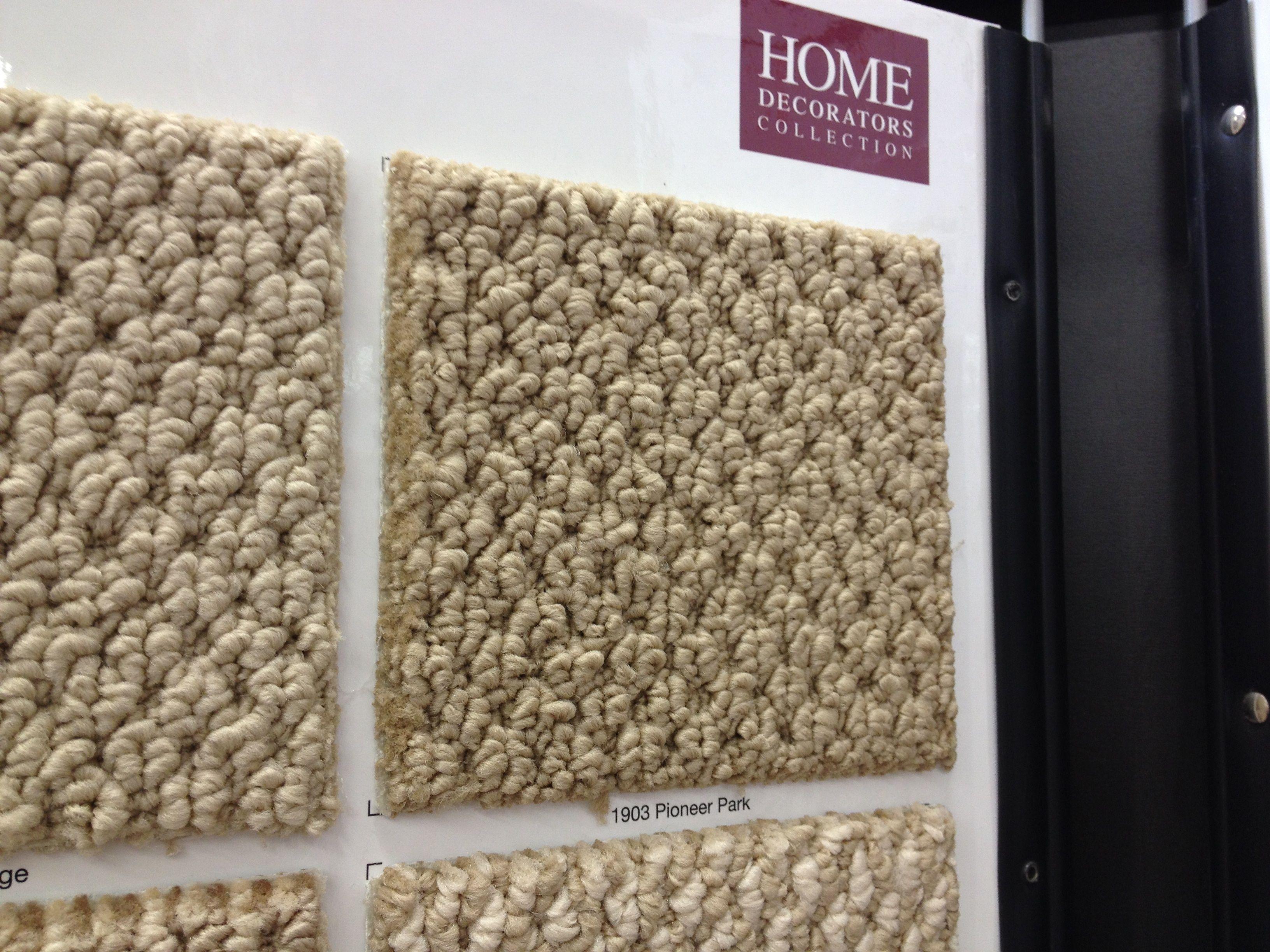 Home Depot Burber Carpet Berber Carpet How To Clean Carpet Carpet Runner