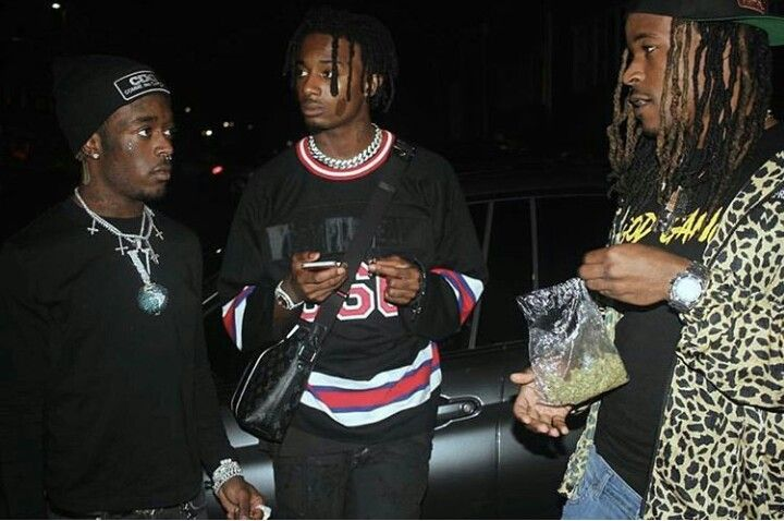 Pin by Micwi22le on LUV in 2019 | Lil uzi vert, Hip hop rap