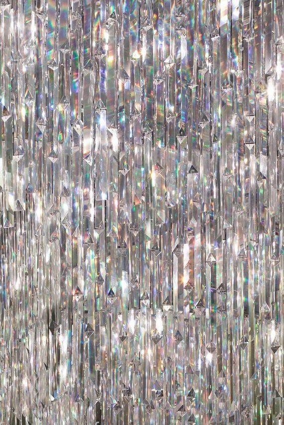 50 Eye Popping Inspirations For Insulateddrapes Glitter Wallpaper Iphone Wallpaper Glitter Self Adhesive Wallpaper