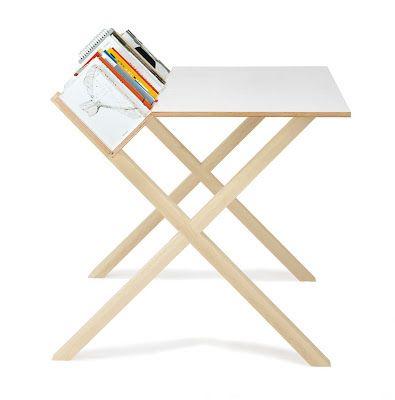 """artetecta : """"Anders Als Immer – algo diferente. Design Contemporâneo e o Poder das Convenções"""""""
